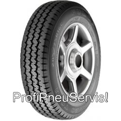 Zimné pneumatiky 185/75R14C FULDA