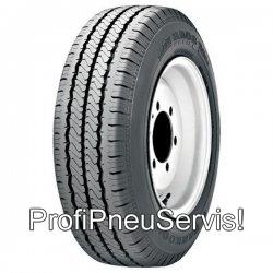 Letné pneumatiky 145R13C HANKOOK