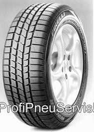 Zimné pneumatiky 205/50R16 PIRELLI