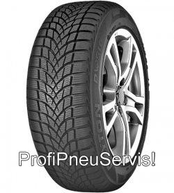 Zimné pneumatiky 155/65R14 DAYTON