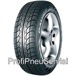 Letné pneumatiky 155/80R13 DAYTON