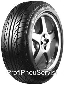 Letné pneumatiky 185/60R14 DAYTON