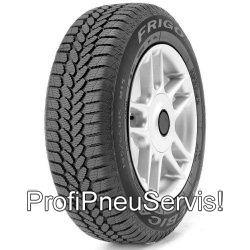 Zimné pneumatiky 185/R14C  DEBICA