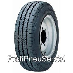 Letné pneumatiky 145/80R13C HANKOOK