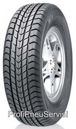 Zimné pneumatiky 135/80R13 KUMHO