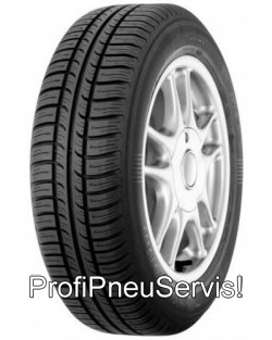 Letné pneumatiky 155/70R13 KORMORAN