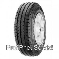 Letné pneumatiky 165/70R14C KORMORAN