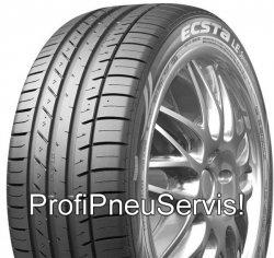 Letné pneumatiky 235/40R18 KUMHO