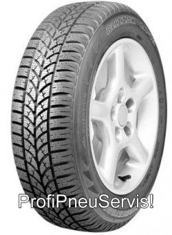 Zimné pneumatiky 165/70R14C BRIDGESTONE