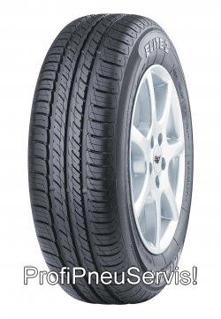 Letné pneumatiky 195/45R15 MATADOR