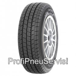 Letné pneumatiky 185R14C MATADOR