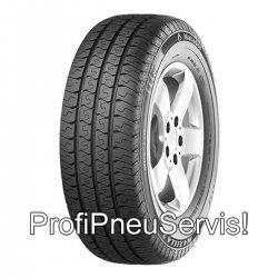 Letné pneumatiky 165/70R14C MATADOR
