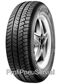 Letné pneumatiky 155/70R13 MICHELIN