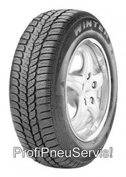 Zimné pneumatiky 145/65R15 PIRELLI