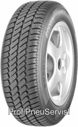 Zimné pneumatiky 155/70R13 SAVA
