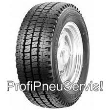 Letné pneumatiky 185/80R14C KORMORAN