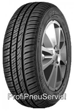 Letné pneumatiky 225/50R16 BARUM
