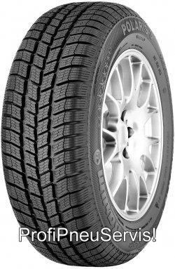 Zimné pneumatiky 135/80R13 BARUM