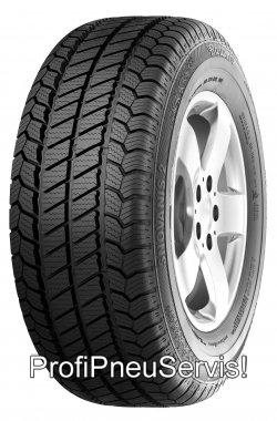 Zimné pneumatiky 185R14C BARUM