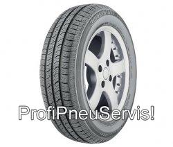 Letné pneumatiky 145/80R14 BRIDGESTONE