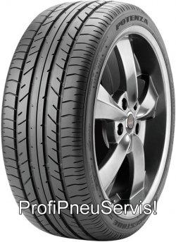 Letné pneumatiky 225/45R18 BRIDGESTONE