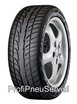 Letné pneumatiky 245/45R17 DAYTON