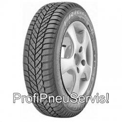 Zimné pneumatiky 145/80R13 DEBICA