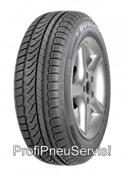 Zimné pneumatiky 175/70R14 DUNLOP