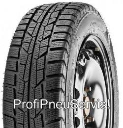 Zimné pneumatiky 165/70R14 Marangoni
