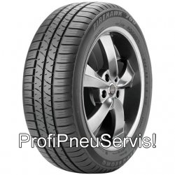 Letné pneumatiky 195/60R15 FIRESTONE