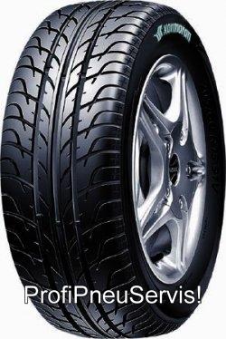 Letné pneumatiky 205/45R16 KORMORAN