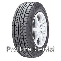 Zimné pneumatiky 185/75R14C HANKOOK