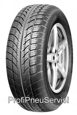 Letné pneumatiky 135/80R13 KORMORAN