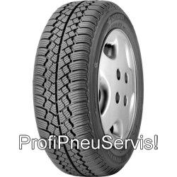 Zimné pneumatiky 165/70R14 KORMORAN