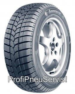 Zimné pneumatiky 155/65R14 KORMORAN