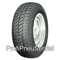 Zimné pneumatiky 175/65R14C TIGAR