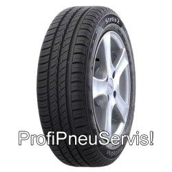 Letné pneumatiky 175/65R15 MATADOR