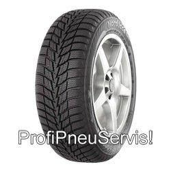 Zimné pneumatiky 165/70R13 MATADOR