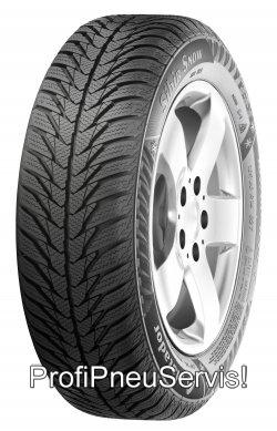 Zimné pneumatiky 155/80R13 MATADOR