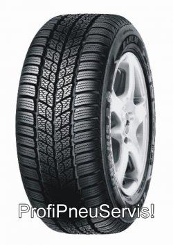 Zimné pneumatiky 165/65R14 BARUM