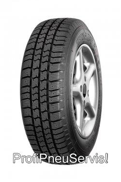 Zimné pneumatiky 185/80R14C SAVA
