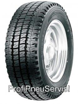 Letné pneumatiky 165/70R14C TIGAR