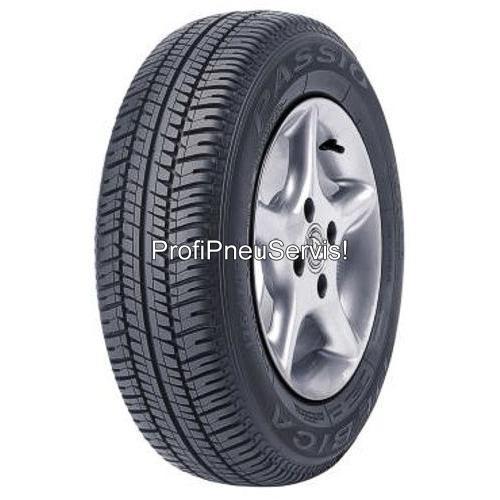 Letné pneumatiky 135/80R12 DEBICA