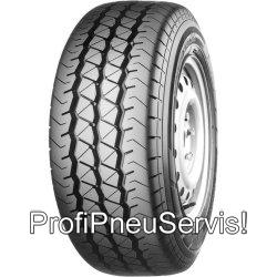 Letné pneumatiky 205/70R15C YOKOHAMA