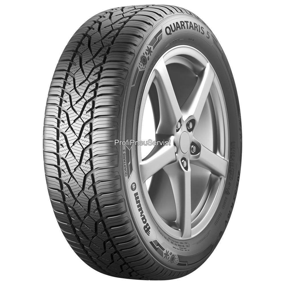 Zimné pneumatiky 155/70R13 BARUM
