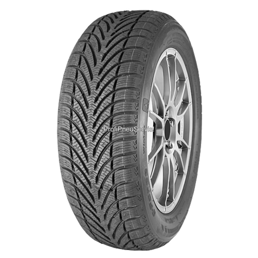 Zimné pneumatiky 175/65R14 BF GOODRICH