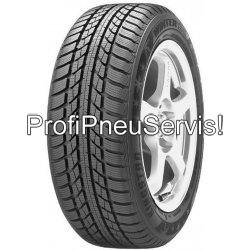 Zimné pneumatiky 145/80R13 KINGSTAR