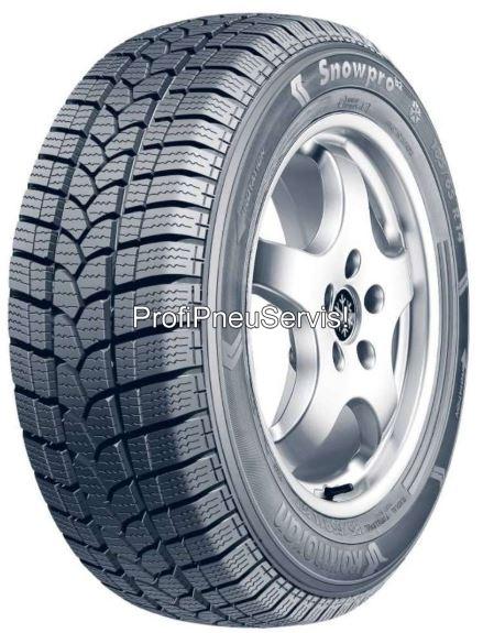 Zimné pneumatiky 175/70R13 KORMORAN