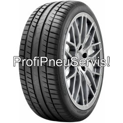 Letné pneumatiky 155/65R13 KORMORAN