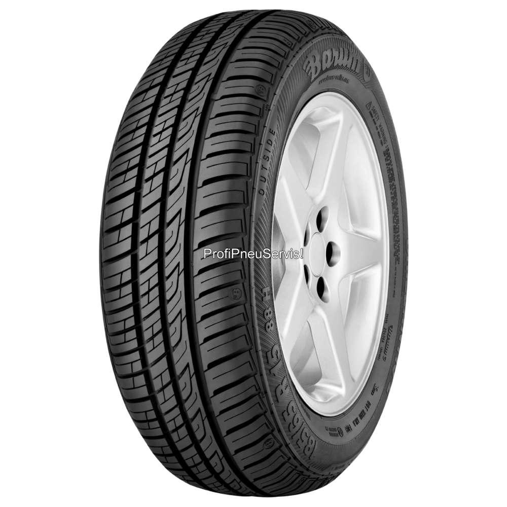 Letné pneumatiky 135/80R13 BARUM